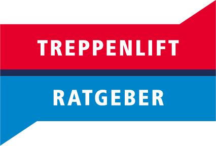 logo-treppenlift-ratgeber