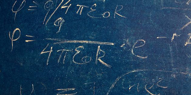 wissen-mathe-formeln